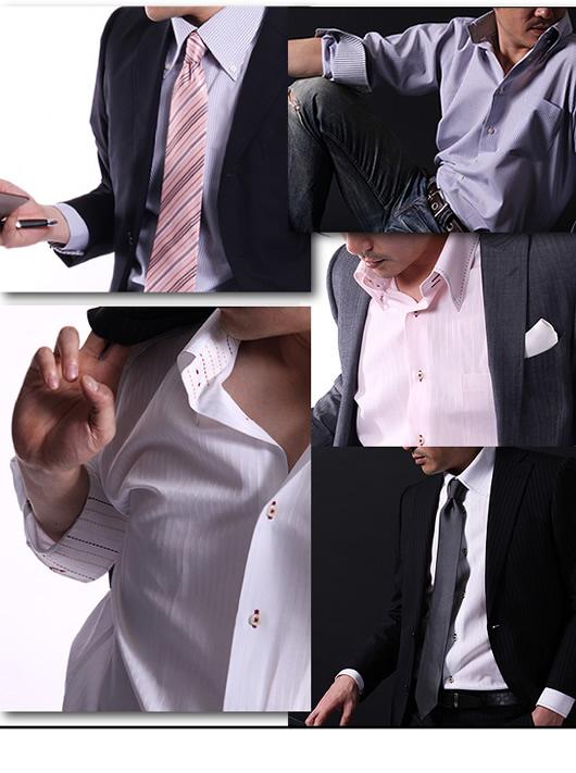 designers shirt 14set_12.jpg