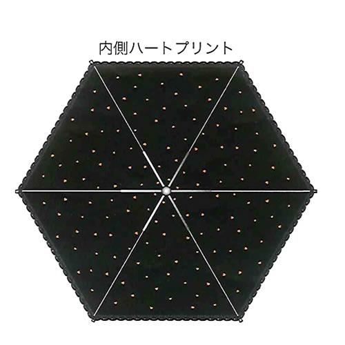 mizumori-ado parasol_03.jpg